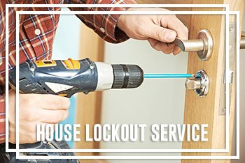Cambridge Locksmith Store Cambridge, MA 617-603-2551